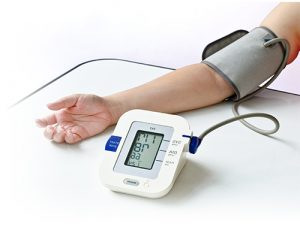 The accurate measurement of blood pressure (BP) is essential for the diagnosis and management of hypertension. This article provides an updated American Heart Association scientific statement on BP measurement in humans.