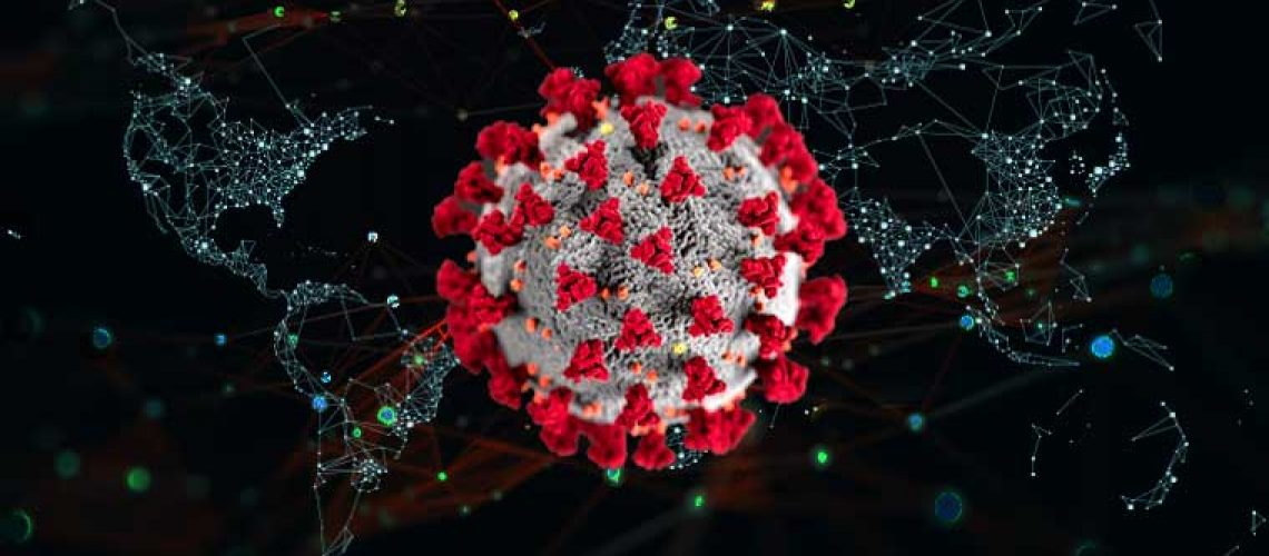A new coronavirus that recently emerged in China has been detected in a number of other locations around the world.
