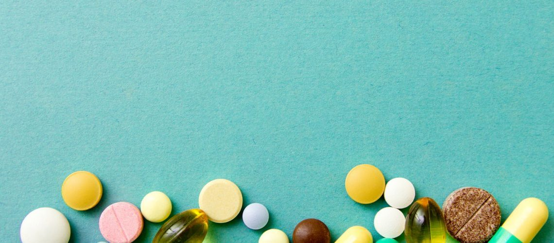 Use of dietary supplements is not associated with mortality benefits among U.S. adults.